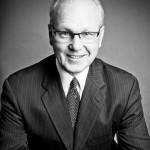 Duncan Robertson, Keystone Strategy