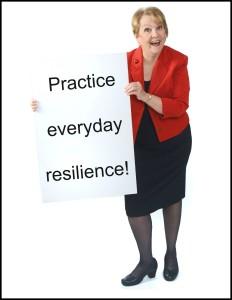 Blog Practice 2