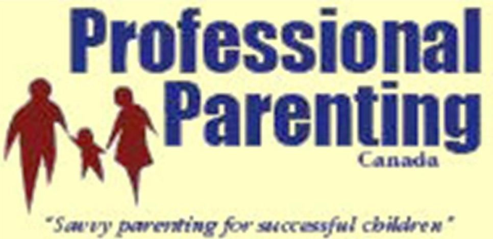Professional Parenting