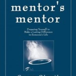 Image of The Mentor