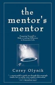 The Mentor's Mentor