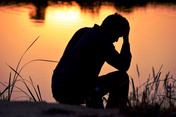 Avoid burn out and compassion fatigue