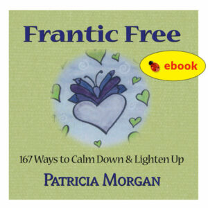 frantic-free-ebook