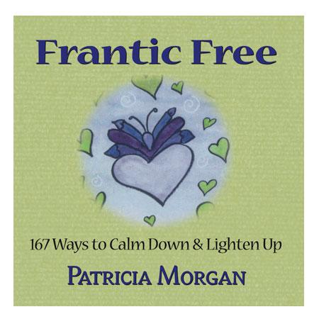 frantic-free-book