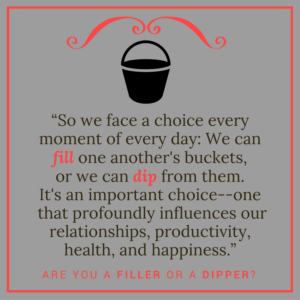 are-you-a-filler-or-dipper