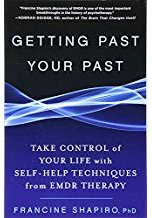 Getting Past Our Past book