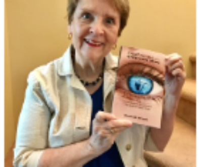 Parenting with Eyes Wide Open summary by Patricia Morgan