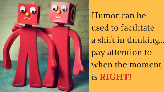 use-humor-at-the-right-time