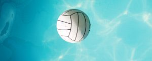 bounce back ball