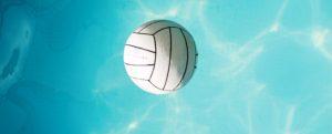 bounce back ball